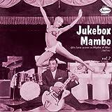 Jukebox Mambo 2 [VINYL]