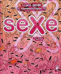 Le petit guide humoristique du sexe