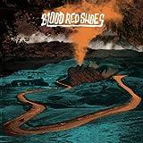 Blood Red Shoes (Lp+2cd) [Vinyl LP]