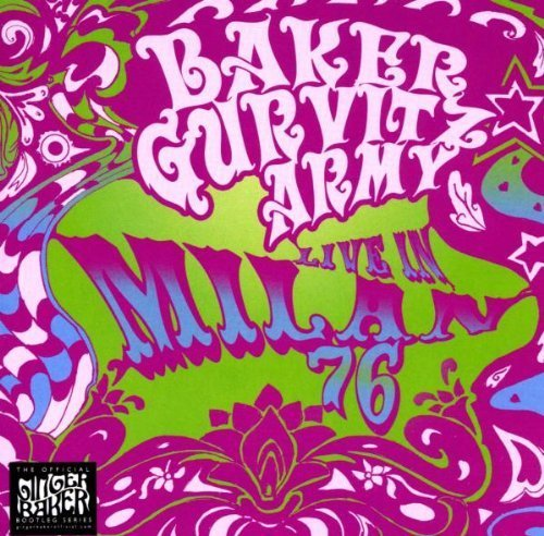 live-in-milan-76-by-ginger-baker-2010-06-08