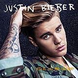 Justin Bieber Official 2017 Mini Calendar