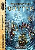 Myranische Götter: Götterdiener und Kultisten des myranischen Kontinents (Myranor / Das Schwarze Auge)
