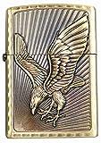 FCS Soaring Eagle Designer Refillable Wi...