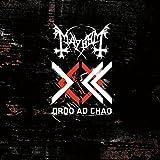 Musica Doom Metal