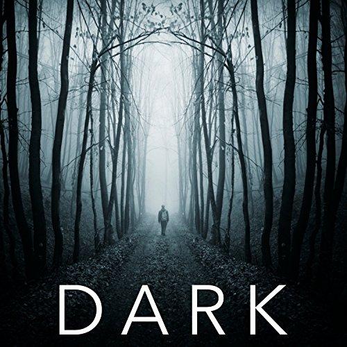 Dark Dark Chorus Theme