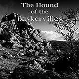 Arthur Conan Doyle Audible Mysteries - Best Reviews Guide