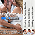 Bedding The Bachelors Boxed Set (Books 1-3)