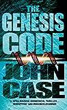 Image de The Genesis Code