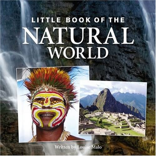 little-book-of-the-natural-world-little-books