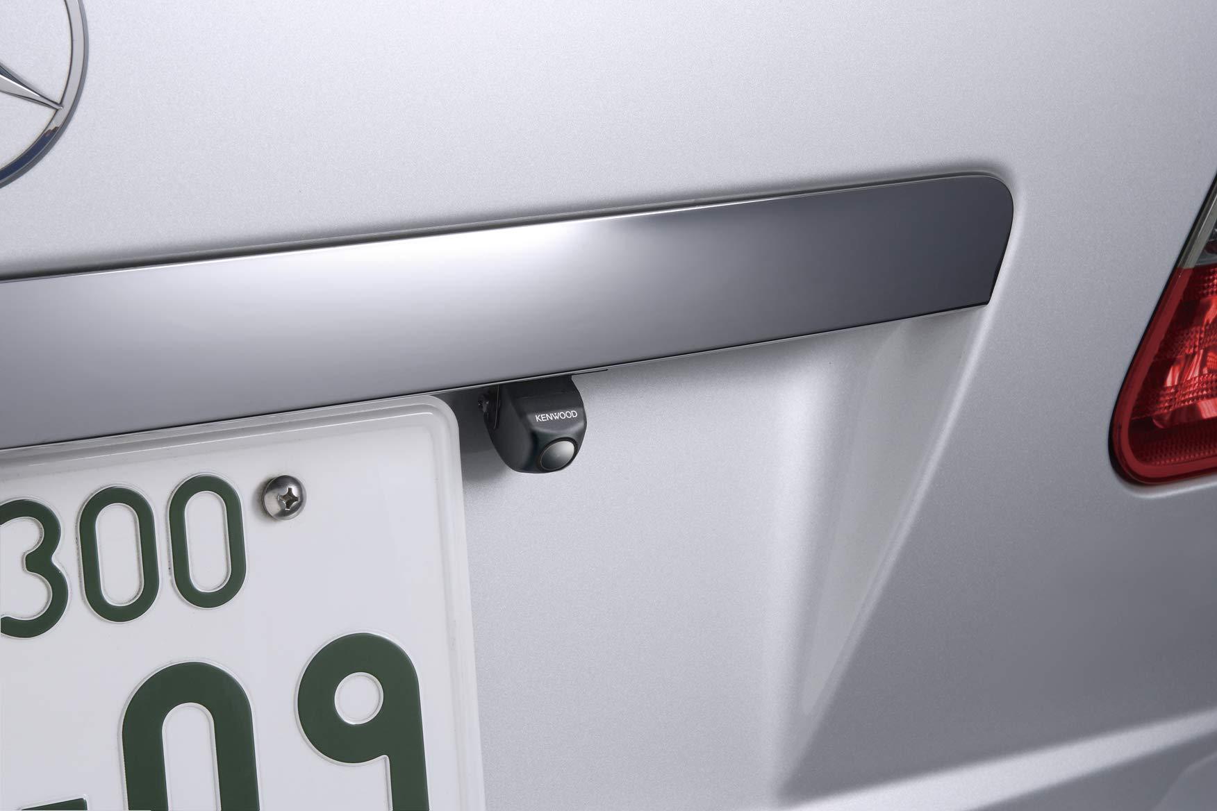 Kenwood-CMOS-320-universelle-Multiview-Kamera-CMOS-Sensor-fr-Front-und-Heckeinbau-schwarz