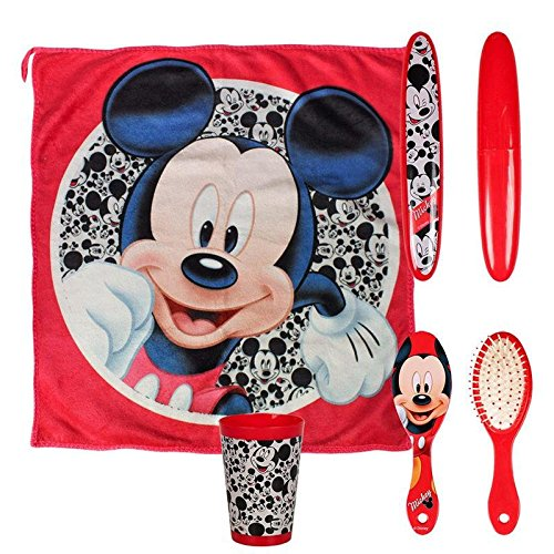 Mickey-Mouse-Set-neceser-higiene-comedor-escolar-Artesana-Cerd-250000502
