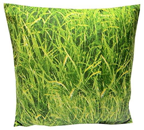 taie-doreiller-housse-de-coussin-pour-coussin-motif-herbe-vert-decoration-jardin-dete-pelouse-prairi