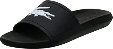 Lacoste Men's Croco Slide 119 1 CMA