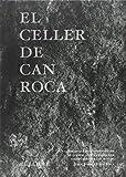 El Celler de Can Roca: El Libre (Cooking Librooks)