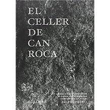 EL CELLER DE CAN ROCA - EL LLIBRE - redux (Cooking Librooks)