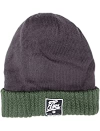 Rip Curl Men's Loosed Roll Up Beanie