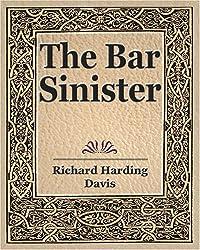 The Bar Sinister
