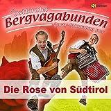 Die Rose von Südtirol