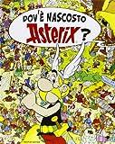 Dov'è nascosto Asterix?