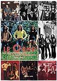 Le orme. Dal beat psichedelico al rock progressivo (1966-1982)