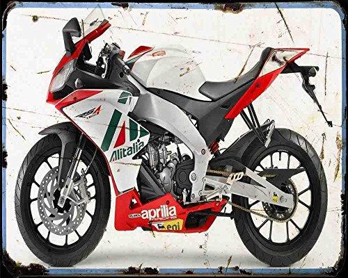 aprilia-rs4-125-alitalia-11-1-a4-photo-print-motorbike-vintage-aged