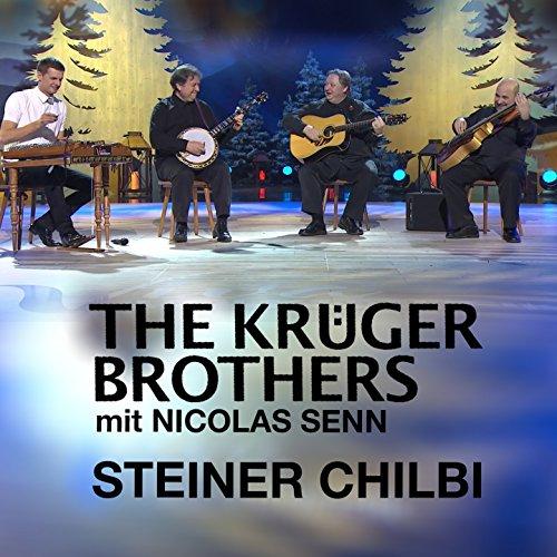 Steiner Chilbi