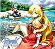 Ragnarok Online Original Sound by Soundtrack