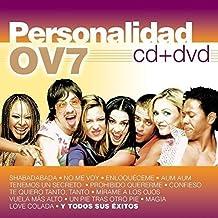 Personalidad by Ov7