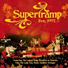 Supertramp: Live, 1997