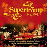 Supertramp - Live 1997