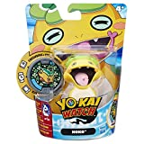 Hasbro Yo-Kai Watch B5942EL5 - Spielzeugfigur Medaillenfreunde Noko, Sammelspielzeug