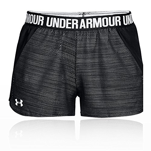 Under Armour Play Up 2.0 Novelty Women's Short