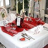 Erlebnisgutschein: Candle Light Dinner in Schieder-Schwalenberg | meventi Geschenkidee