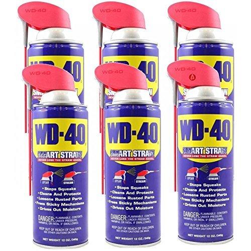 6-dosen-wd40-44036-smart-stroh-mehrzweck-instandhaltung-schmiermittel-ol-releasant