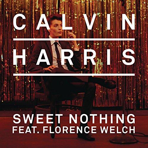 Sweet Nothing (Diplo + Grandtheft Remix)