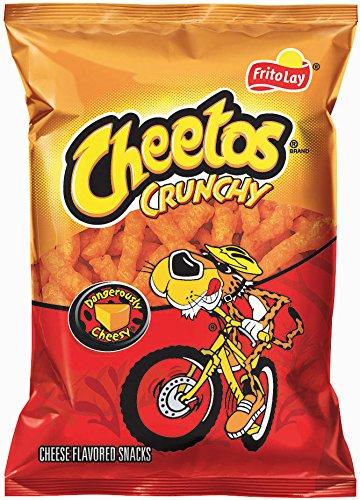 cheetos-crunchy-pacchetto-da-56-g