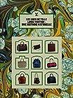 Les sacs de ville Louis Vuitton - Une histoire naturelle