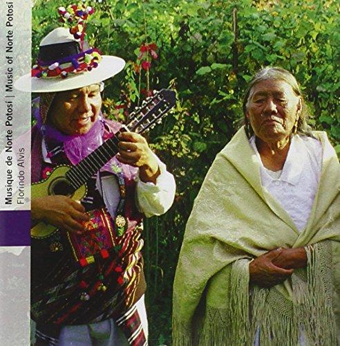 bolivia-musica-del-norte-potosi