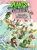 Plants vs Zombies, Tome 10 - Grabuge au lac Gombo