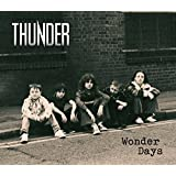 Wonder Days (Limited Deluxe Edition)