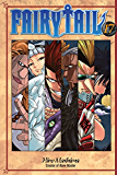 Fairy Tail Vol. 17