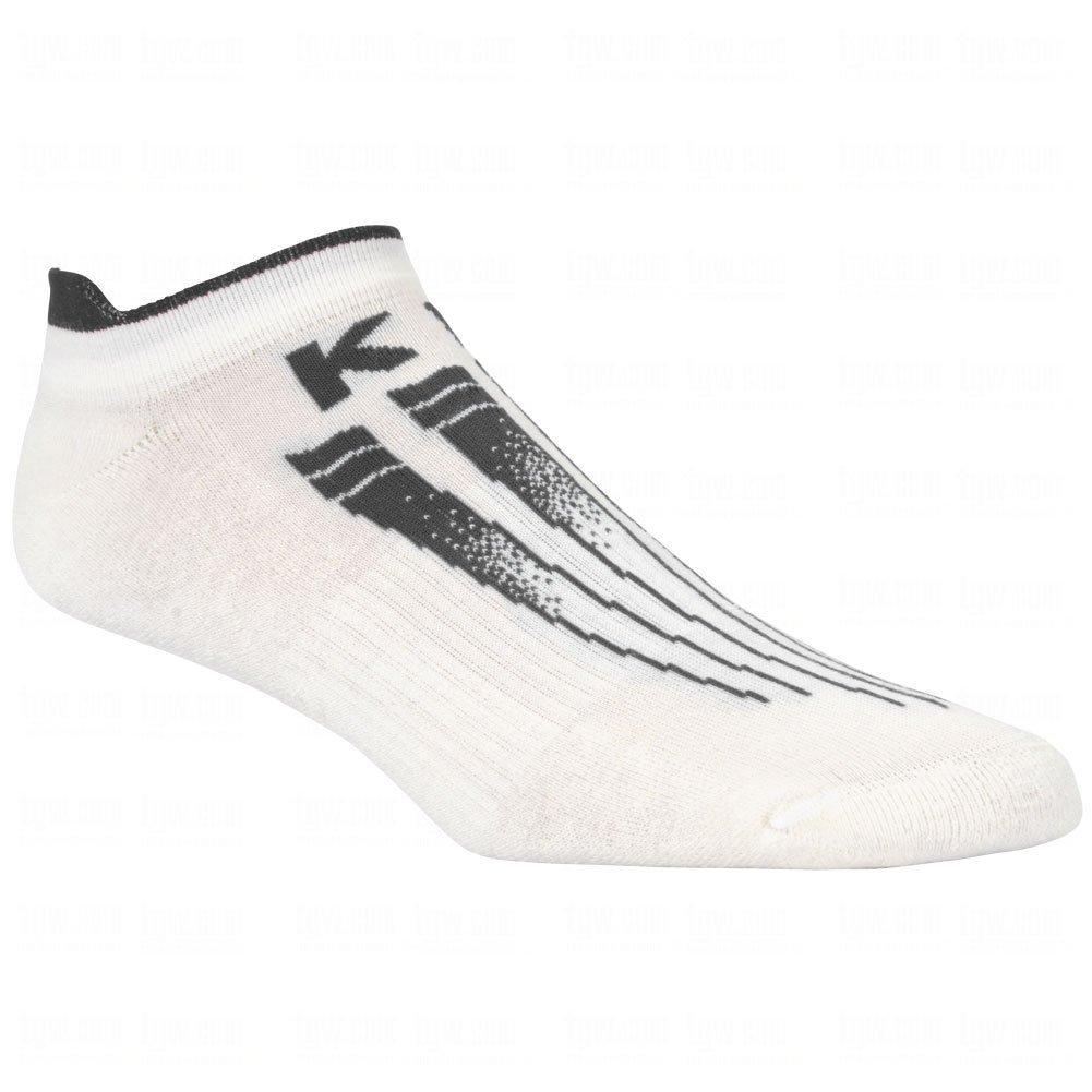 Kentwool mens KW Pro Light Socks, Uomo, Natural/Black