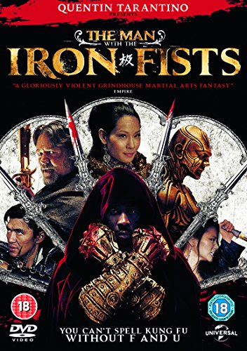 The-Man-with-the-Iron-Fists-DVD-2012