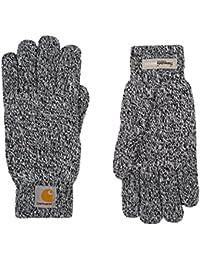 Carhartt Gloves - Carhartt Scott Gloves - Black...