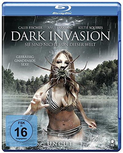 dark-invasion-wir-sind-nicht-von-dieser-welt