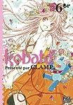 Kobato Edition simple Tome 6