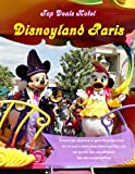 Disneyland Paris (English Edition)