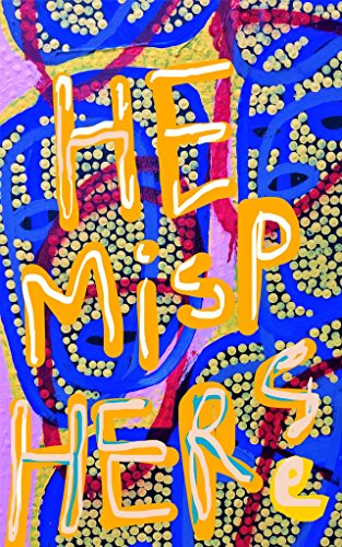 Hemispheres (English Edition)