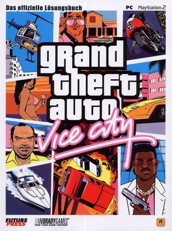grand-theft-auto-vice-city-losungsbuch