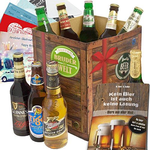 bester-bruder-der-welt-biergeschenk-set-mit-bier-aus-aller-welt-geschenkset-gratis-bierbuch-geschenk
